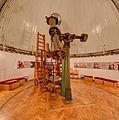 Kuffner-Sternwarte - das Heliometer-1138-42.jpg