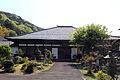 Kuinji temple.jpg