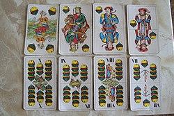 Kule v kartách.jpg