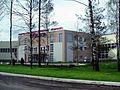 Kulebaki, Nizhny Novgorod Oblast, Russia - panoramio.jpg