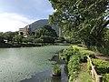Kumanokoshiike Pond and Mount Joyama.jpg