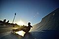 Kumba Skate Park, Kimberley, Northern Cape, South Africa (20353318339).jpg