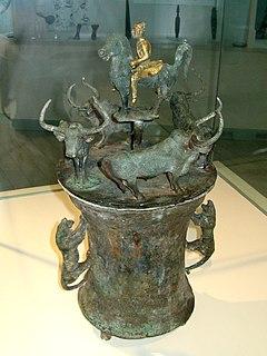 History of Yunnan