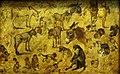 Kunsthistorisches Museum Wien, Jan Brueghel d.Ä., Tierstudie.JPG