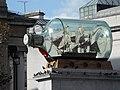 Kunstwerk Trafalgar Square - panoramio.jpg