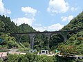 Kurikino Railway Bridge.jpg