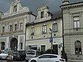 Kutná Hora - panoramio (200).jpg