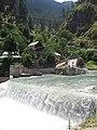 Kutton Waterfall 003.jpg
