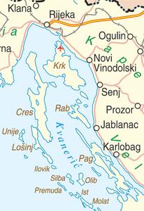 Quarnaro - Wikipedia