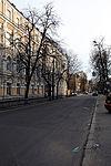 Kyiv, Puhachova str..JPG