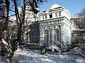 Kyiv Bil'skogo mansion Gertsena 14l-2.jpg