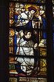 Kyllburg Stiftskirche Fenster1 336.JPG