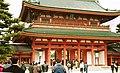 Kyoto - panoramio - HALUK COMERTEL (9).jpg