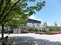 Kyoto Aquarium in 2013-5-2 No,25.JPG