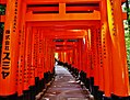 Kyoto Schrein Fushimi-Inari-taisha Torii 38.jpg
