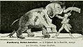 L'éléphant de la Bastille, mangé par les rats, change de place.jpg