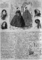 L'Illustration - 1858 - 112.png