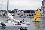 L' avant-port de La Rochelle (8).jpg