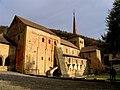 L'abbatiale, 01-11-2008 - panoramio.jpg