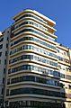 L'edifici Alonso de València.JPG