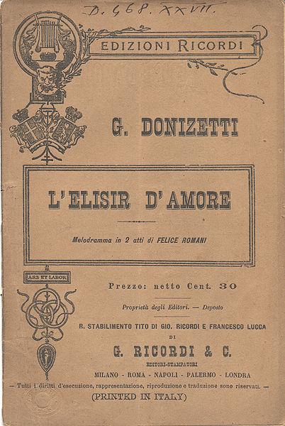File:L'elisir d'amore poster.jpg
