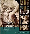 """L'exposition """"Du dessin au vitrail"""".jpg"""
