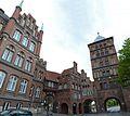 Lübeck 2012 (91).jpg