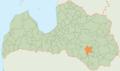 Līvānu novada karte.png