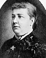 LADY CAMPBELL-BANNERMAN (cropped).jpg