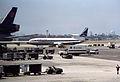 LAX;31.07.1995 (4905038170).jpg