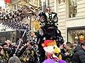 LE DRAGON LE LION ET LE COCHON (33172874538).jpg