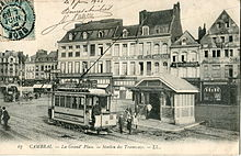 Cambrai Wikip 233 Dia