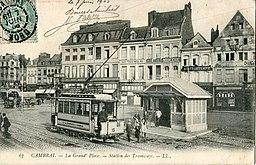Scanné par Claude_villetaneuse [Public domain], via Wikimedia Commons