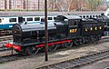 LNER 8217 (6928529172).jpg
