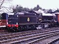 LNER Class K4 No 61994 The Great Marquess (8063201288).jpg