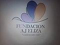 LOGO FUNDACION AJ ELIZA.jpg