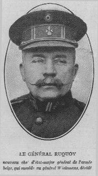 LPDF 118 15 le général belge Louis Rucquoy.jpg