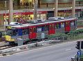 LRT 1088 201403.jpg