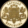 LV-1993-100latu-Statehood-a.png