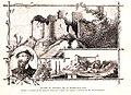 La-Roche-sur-Yon-chateau-ruines.jpg