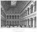 La Bourse - interior.jpg
