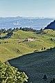 La Dôle - panoramio (29).jpg