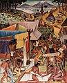 La Industria del Maguey y el Amate Diego Rivera.jpg