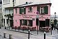 La Maison Rose, Montmartre 20 May 2011.jpg