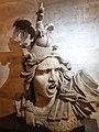 La Marseillaise du sculpteur Francois Rude.jpg