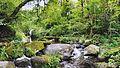 La Maulde et la cascade des Jarrauds.jpg