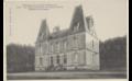 La Meilleraye-de-Bretagne - Château de Vioreau.png