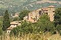 La Scola di Vimignano (vista da Ca' Dorè) - panoramio.jpg