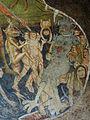 La Tour - Chapelle des Pénitents blancs -8.JPG