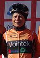 La ciclista Evelyn García.jpg